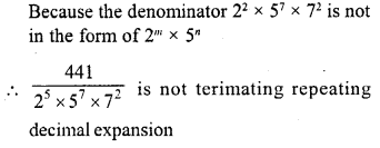 rd-sharma-class-10-solutions-chapter-1-real-numbers-vsaqs-12