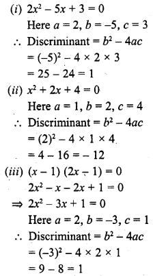 rd-sharma-class-10-solutions-chapter-4-quadratic-equations-ex-4-5-1