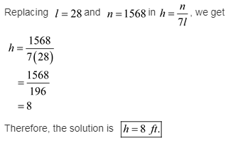 algebra-1-common-core-answers-chapter-2-solving-equations-exercise-2-5-35E