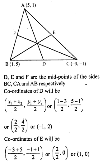 rd-sharma-class-10-solutions-chapter-6-co-ordinate-geometry-ex-6-3-29