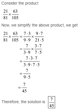 algebra-1-common-core-answers-chapter-2-solving-equations-exercise-2-5-66E