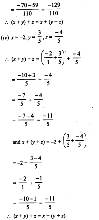 rd-sharma-class-8-solutions-chapter-1-rational-numbers-ex-1.2-s2-4