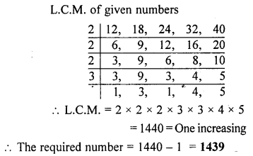 selina-concise-mathematics-class-6-icse-solutions-hcf-and-lcm-C-7