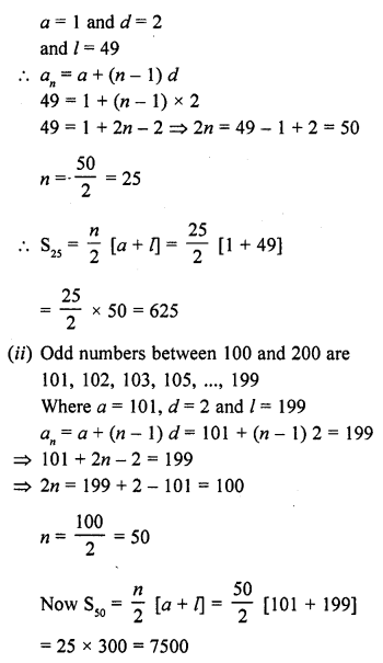 rd-sharma-class-10-solutions-chapter-5-arithmetic-progressions-ex-5-6-50