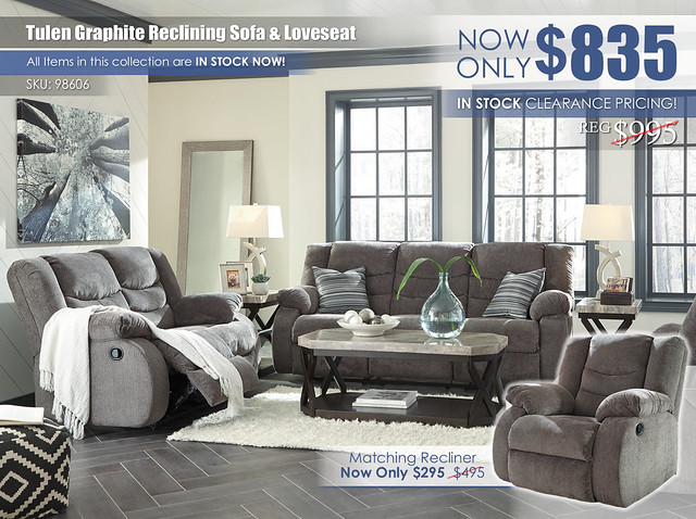 Tulen Graphite Sofa & Loveseat_98606-88-86-25-T568-PILLOW