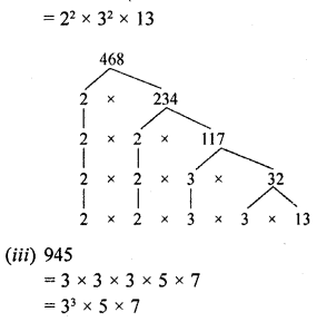 rd-sharma-class-10-solutions-chapter-1-real-numbers-ex-1-3-1.1
