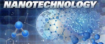 Khasiat Walatra Propolis Brazil nanoteknologi