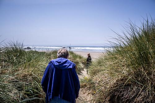 Oregon Coast and Sea Stacks-058
