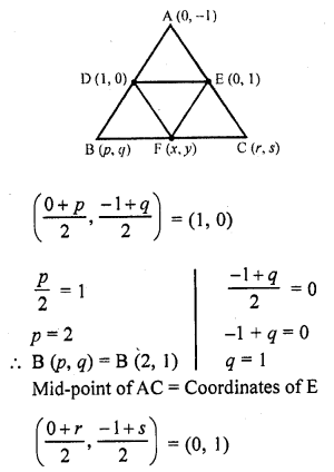 rd-sharma-class-10-solutions-chapter-6-co-ordinate-geometry-ex-6-5-7