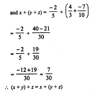 rd-sharma-class-8-solutions-chapter-1-rational-numbers-ex-1.2-s2-2