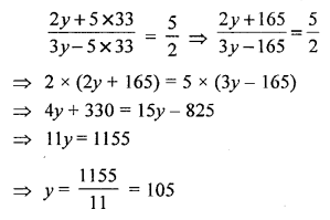 selina-concise-mathematics-class-6-icse-solutions-proportion-B-7.2