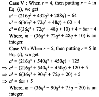 RD Sharma Maths Class 10 Solutions Pdf Free Download Chapter 1 Real Numbers Ex 1.1