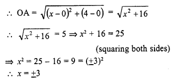 rd-sharma-class-10-solutions-chapter-6-co-ordinate-geometry-mcqs-29
