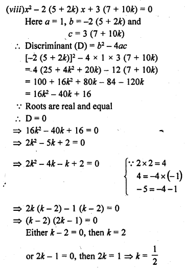 rd-sharma-class-10-solutions-chapter-4-quadratic-equations-ex-4-6-2.4