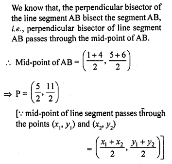 rd-sharma-class-10-solutions-chapter-6-co-ordinate-geometry-vsaqs-29.1