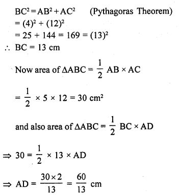 rd-sharma-class-10-solutions-chapter-7-triangles-mcqs-42.1