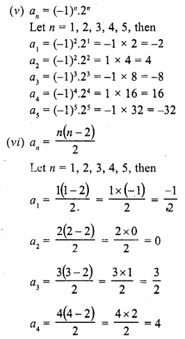 rd-sharma-class-10-solutions-chapter-5-arithmetic-progressions-ex-5-1-1.3