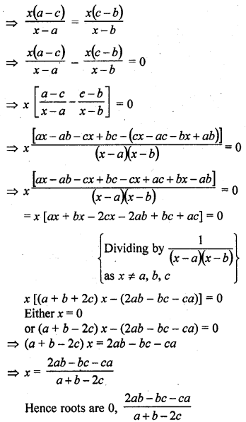 rd-sharma-class-10-solutions-chapter-4-quadratic-equations-ex-4-3-49.2