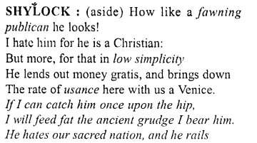 merchant-of-venice-workbook-answers-act-1-scene-3 - 24