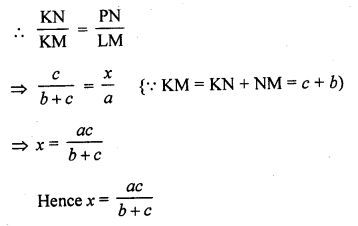 rd-sharma-class-10-solutions-chapter-7-triangles-vsaqs-22.1