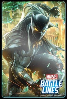 MBL_PRCards_BlackPanther
