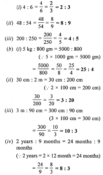 selina-concise-mathematics-class-6-icse-solutions-ratio-A-1.1