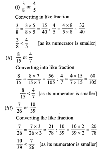 selina-concise-mathematics-class-6-icse-solutions-fractions-B-4.1