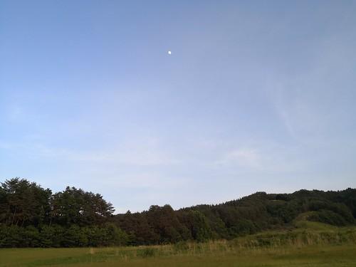 オーベルジュ飛騨の森