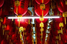 Lust-4-Life lustforlife travel blog reiseblog taiwan taipei taipeh-6-2