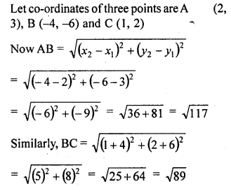 rd-sharma-class-10-solutions-chapter-6-co-ordinate-geometry-ex-6-2-12