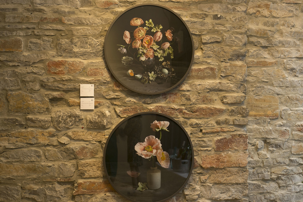 Eye Buy Art @ The Sussex Contemporary
