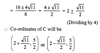 rd-sharma-class-10-solutions-chapter-6-co-ordinate-geometry-ex-6-2-15.3