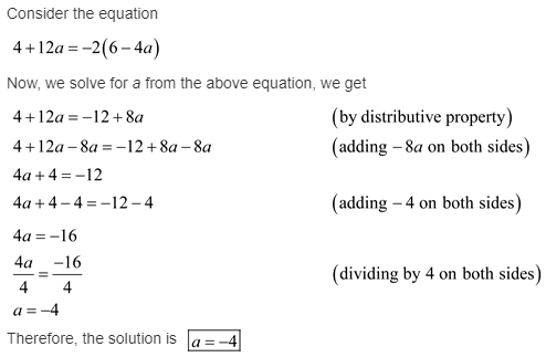 algebra-1-common-core-answers-chapter-2-solving-equations-exercise-2-5-56E