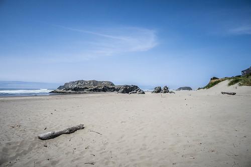 Oregon Coast and Sea Stacks-059