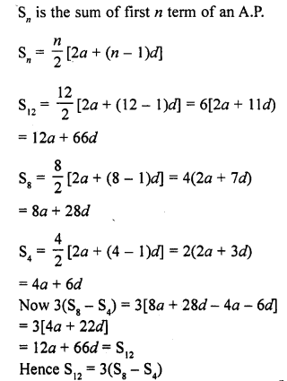 rd-sharma-class-10-solutions-chapter-5-arithmetic-progressions-ex-5-6-57