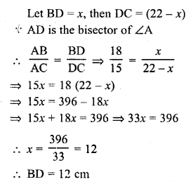 rd-sharma-class-10-solutions-chapter-7-triangles-revision-exercise-11.1