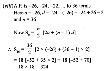 rd-sharma-class-10-solutions-chapter-5-arithmetic-progressions-ex-5-6-1.6