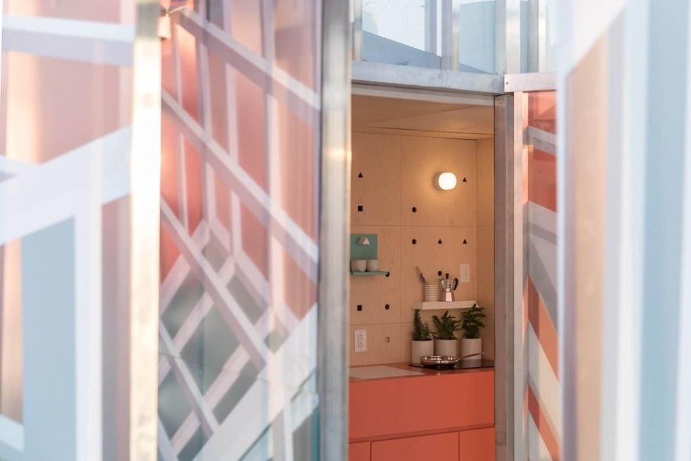 mini-living-urban-cabin-la-23