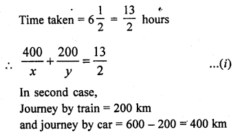 rd-sharma-class-10-solutions-chapter-3-pair-of-linear-equations-in-two-variables-ex-3-10-8