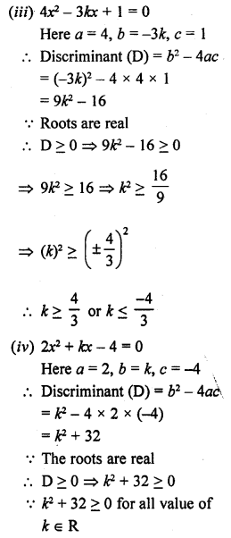 rd-sharma-class-10-solutions-chapter-4-quadratic-equations-ex-4-6-16.1