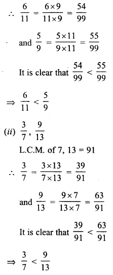 selina-concise-mathematics-class-6-icse-solutions-fractions-B-8.2