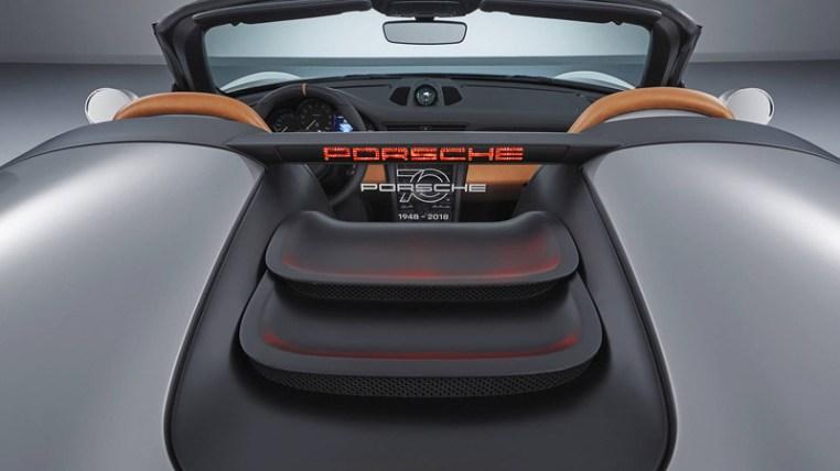 porsche-911-speedster-concept (5)