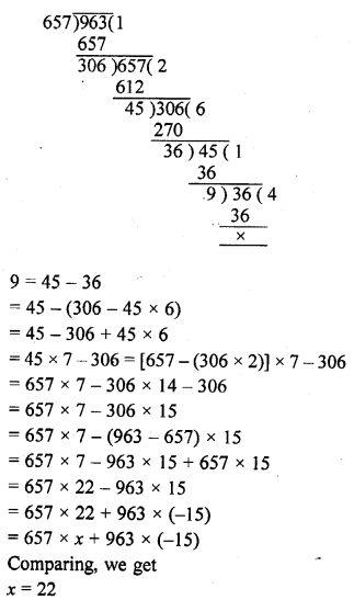 rd-sharma-class-10-solutions-chapter-1-real-numbers-ex-1-2-6