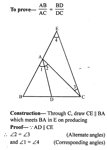 rd-sharma-class-10-solutions-chapter-7-triangles-ex-7-3-6.1