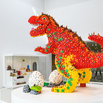 LEGO House 10