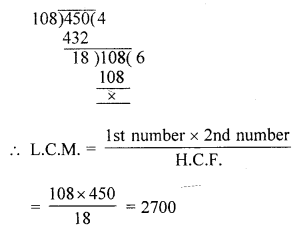 selina-concise-mathematics-class-6-icse-solutions-hcf-and-lcm-R-8