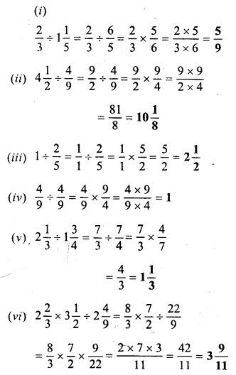 selina-concise-mathematics-class-6-icse-solutions-fractions-D-2.1