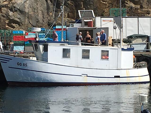 Havets_dag_ronnang - 45