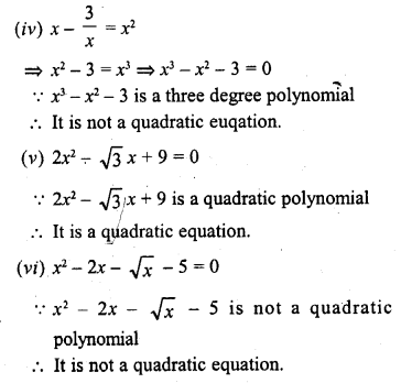 rd-sharma-class-10-solutions-chapter-4-quadratic-equations-ex-4-1-1.4