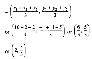 rd-sharma-class-10-solutions-chapter-6-co-ordinate-geometry-ex-6-4-5.3